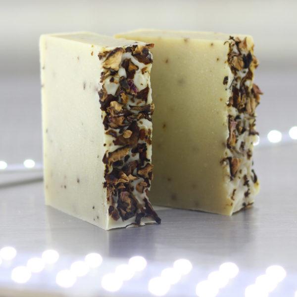 Lucid Dream Essential Oil Soap