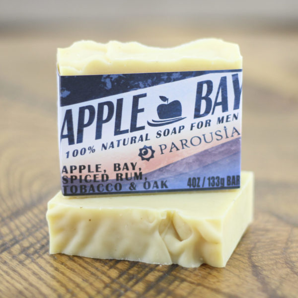 apple-bay-natural-handmade-soap-for-men-by-parousia