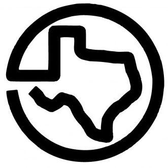 Go Texan Texas Agriculture