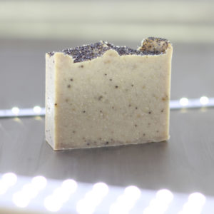 Hunt & Gather Natural Handmade Bar Soap by Parousia and Old Factory
