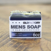mens-natural-soap-sampler-by-old-factory-and-parousia-perfumes