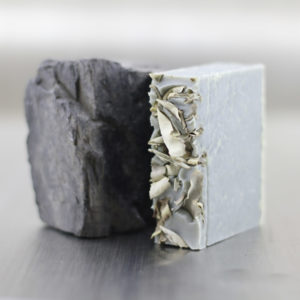 Spooky Protective Essential Oil Natural Soap