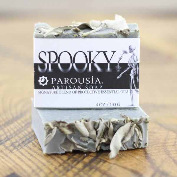 spooky-protective-essential-oils-soap-by-parousia-perfumes