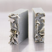 Spooky Essential Oil Soap Bars