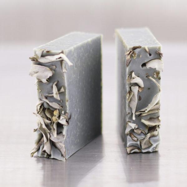 Spooky Essential Oil Soap Bars Magic Soap