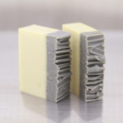 Woode Essential Oil Soap for Men