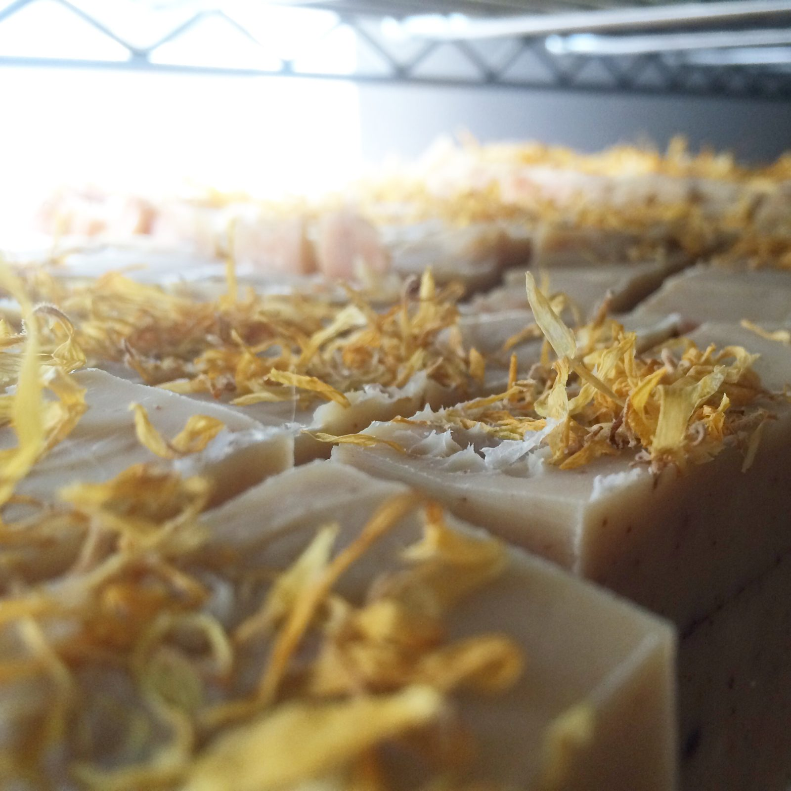clove soaps essential oil custom soap by old factory pure texas soap