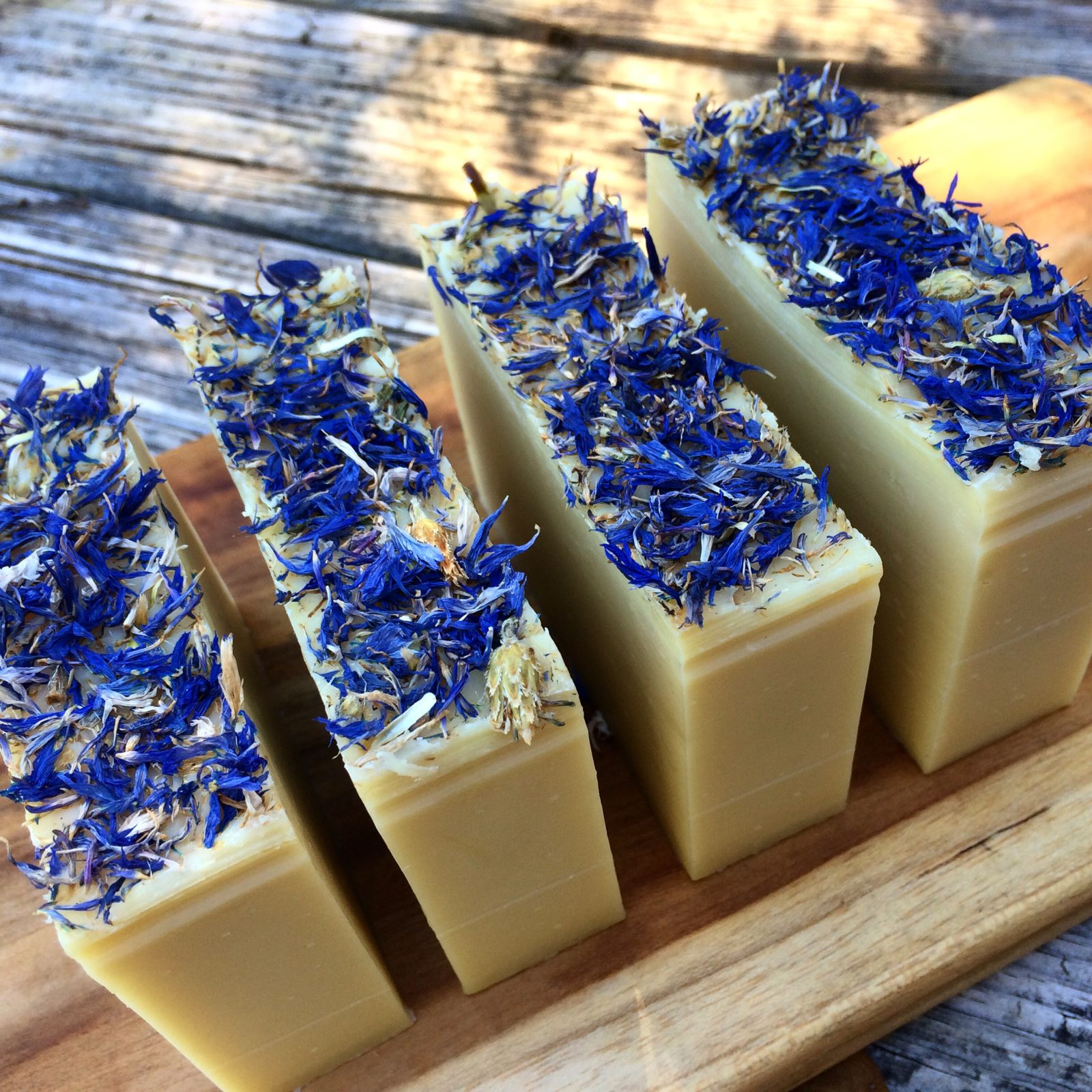Parousia Projected Essences Artisan Handmade soap by Parousia perfumes and old factory soap company