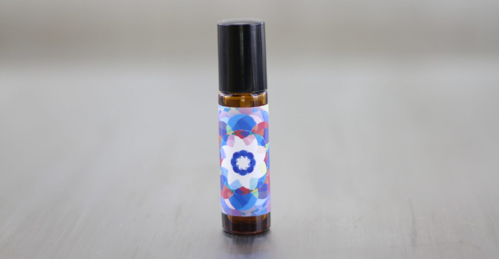 Parousia Perfume A Projected Essence by Parousia Perfumes and Old Factory