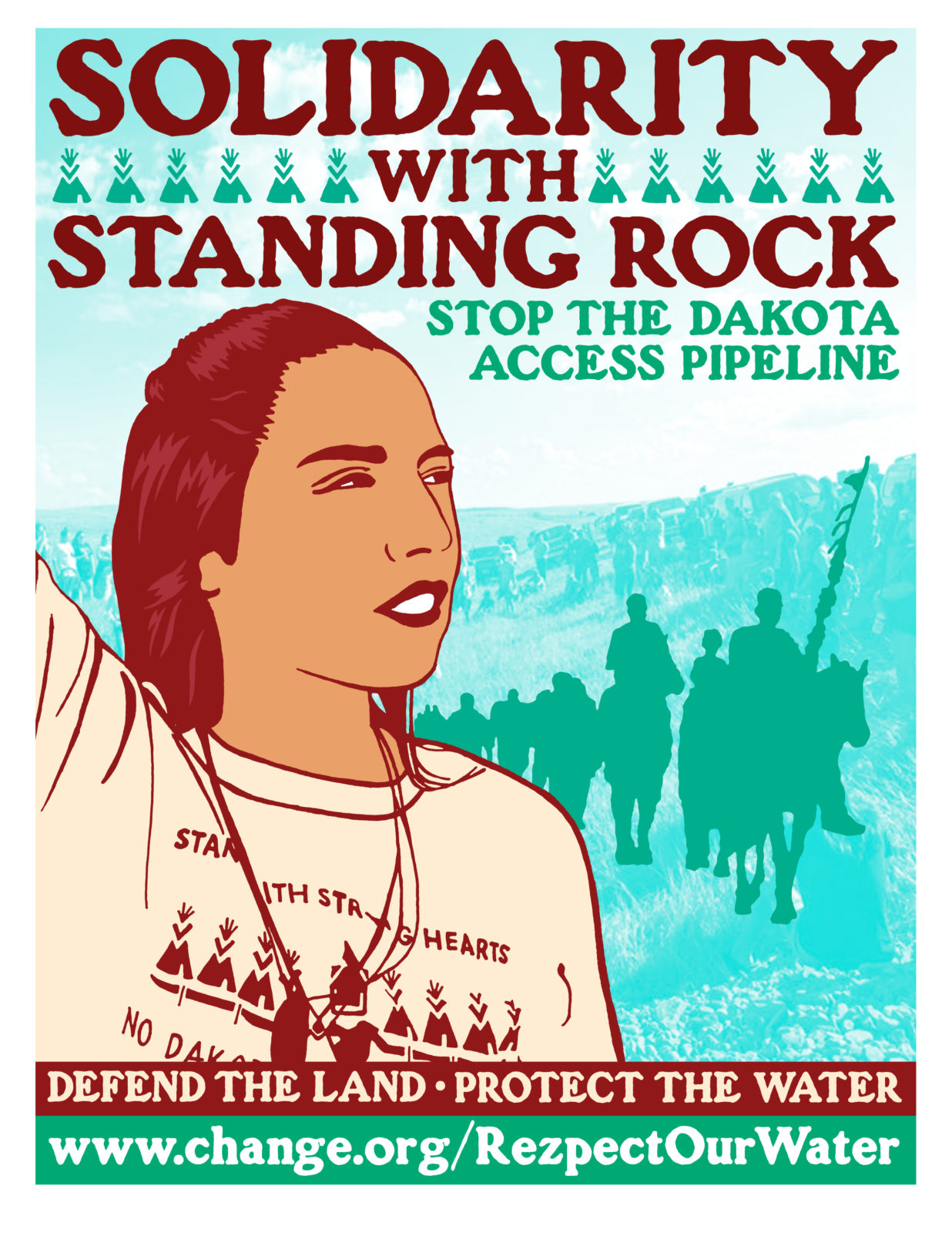 Donation to Standing Rock Small Business Coupon Code