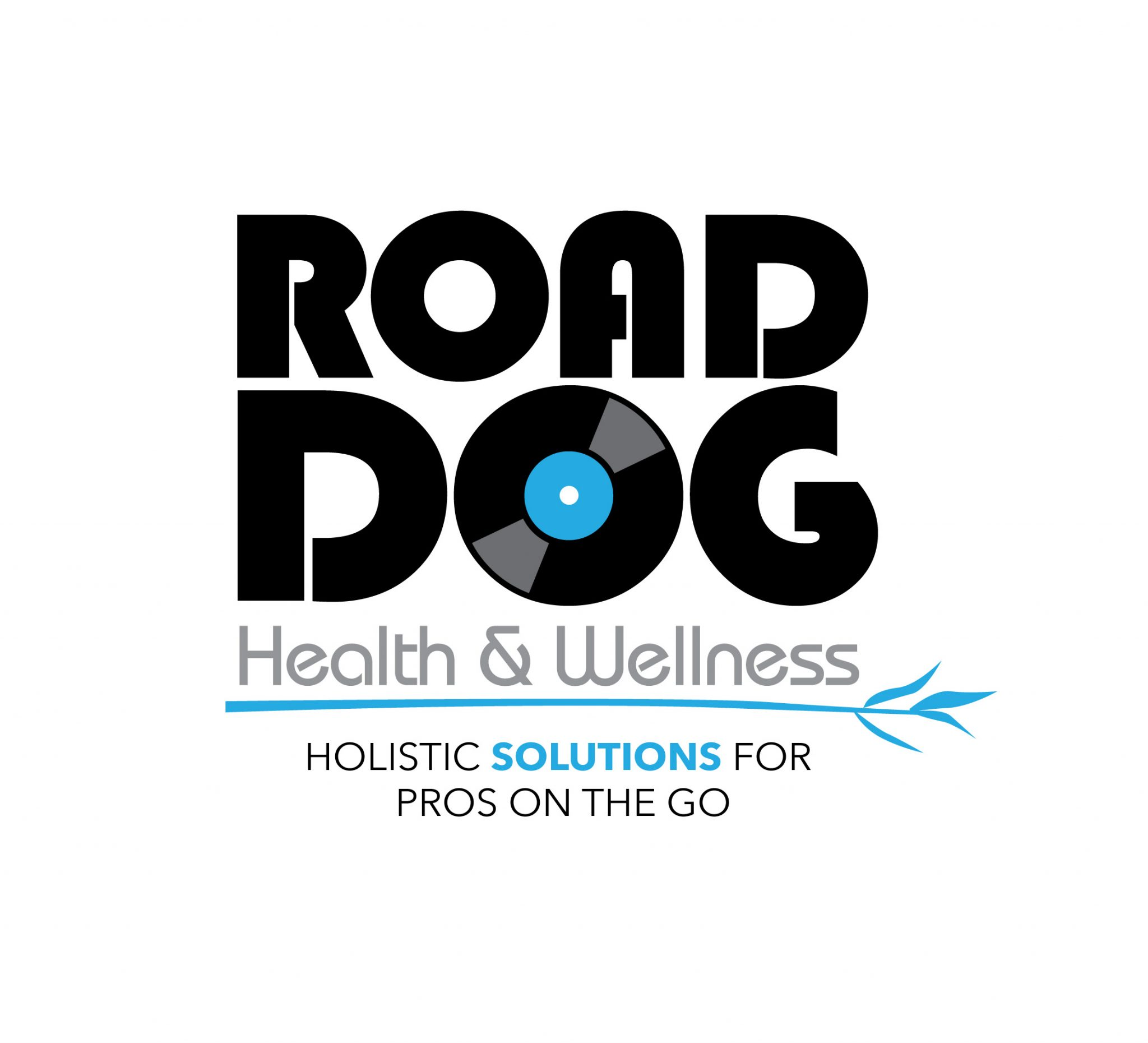 Road Dog Health and Wellness Herbalist Austin Texas