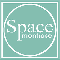 Space Montrose Houston Texas