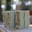 Tea Tree Eucalyptus Limited Edition